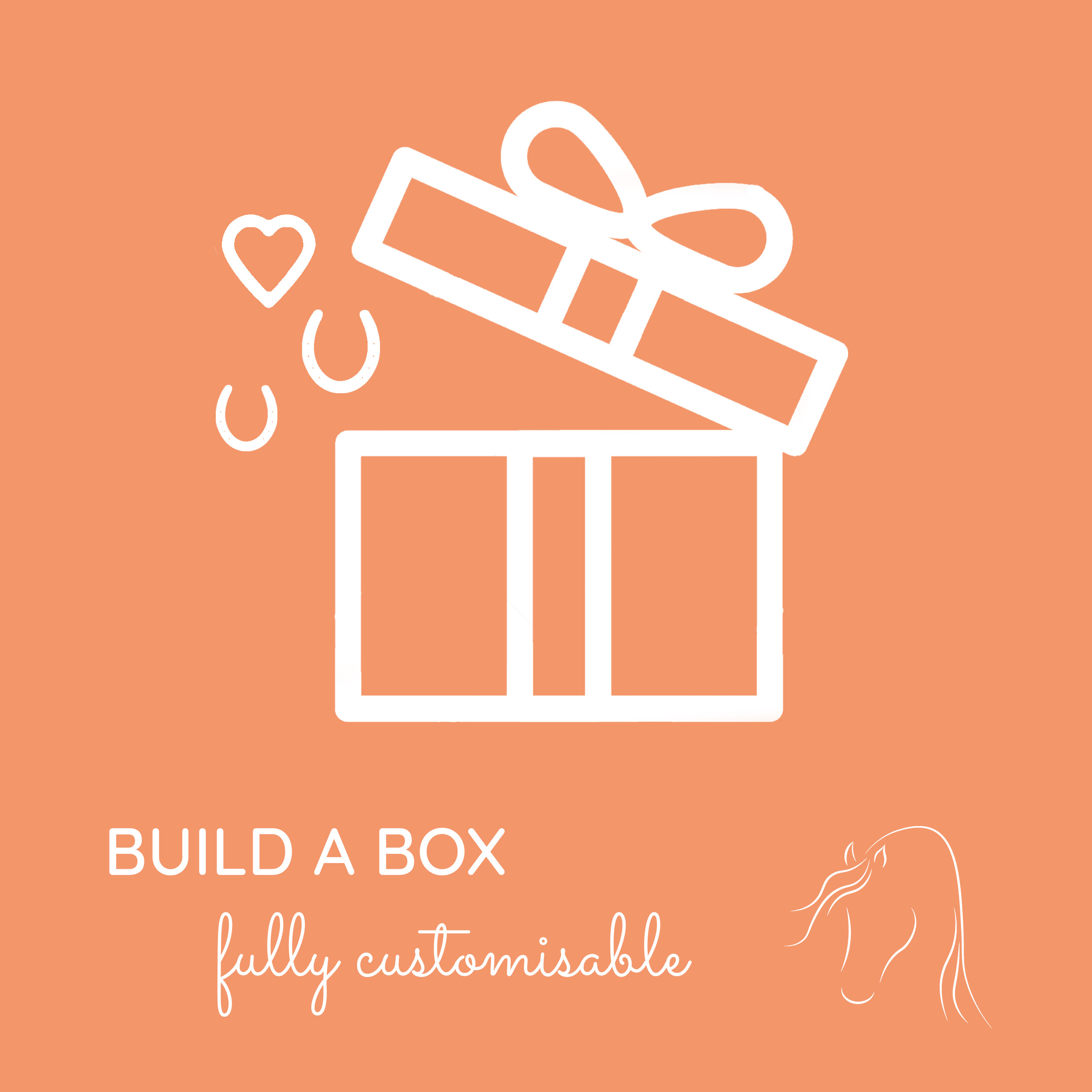 F&F-Build a Box