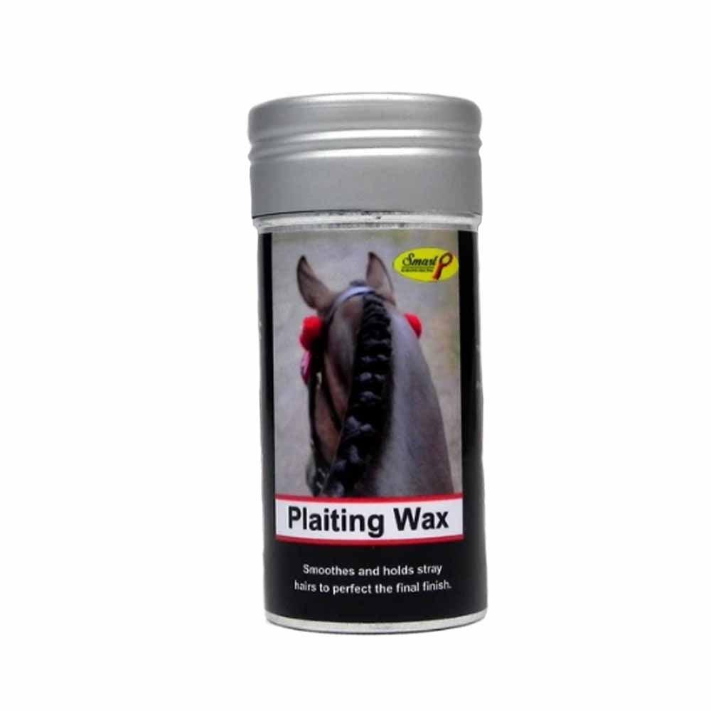 Smart plaiting wax - 75g